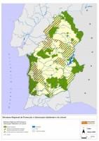 MAPA04_Estrut Reg Prot e Val Ambiental e do Litoral