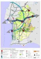 MAPA06_Sistema da Base Económica Regional
