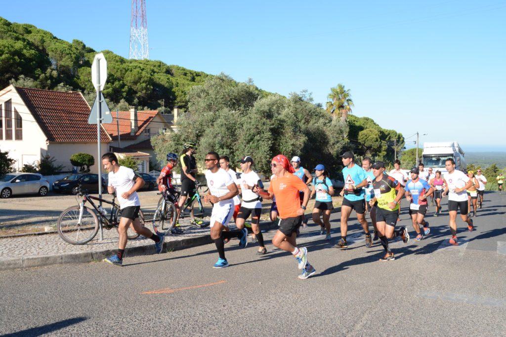 mirobriga_trail_run_17_setembro_2016_foto_cmsc-93