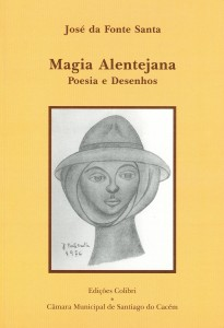 Magia Alentejana