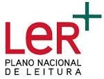 PNL - Logotipo