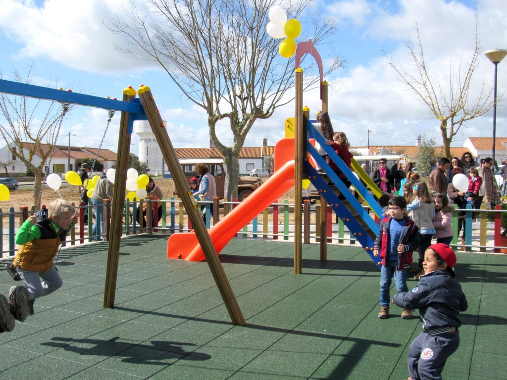 Parque_Infantil_Ermidas_Aldeia_inauguracao (10)