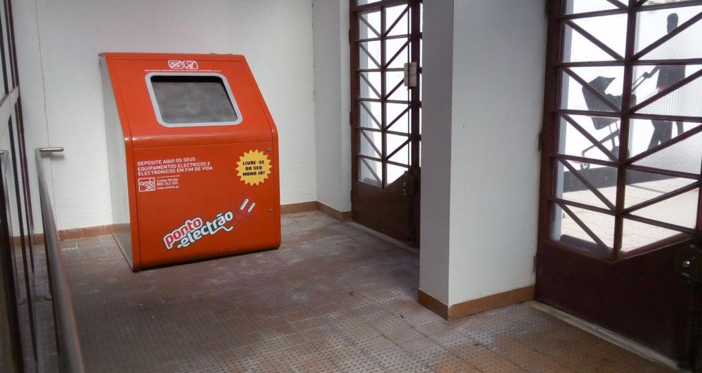 Ponto-Electrão-Mercado-Municipal-VN-Santo-André