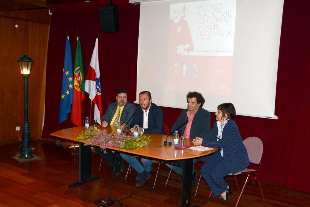 premio_conto_manuel_da_fonseca_2016_cm_santiago_cacem_foto_cmsc-6