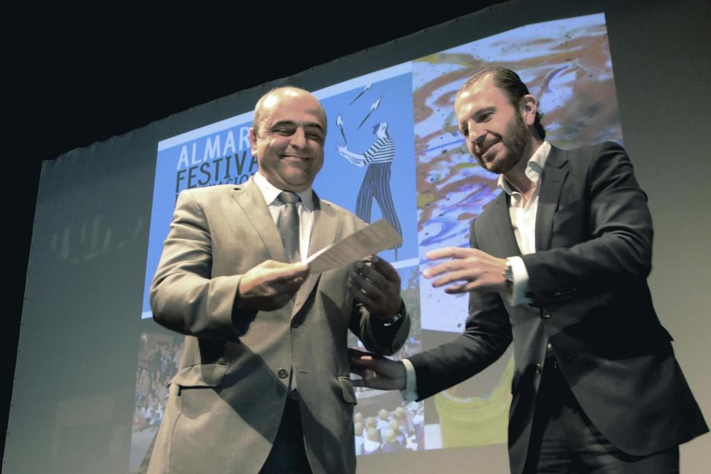 Premios_Turismo_Alentejo_Ribatejo_2016_foto_CMSC (12)
