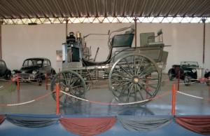Primeiro_Automovel_em_Portugal_1895_003