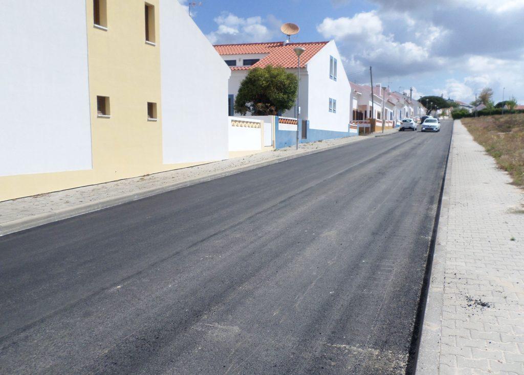 Rua-Ti-Manel-do-Tojal-02