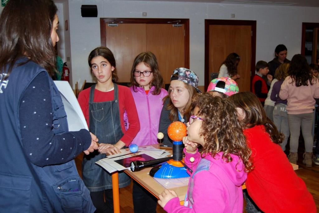 Sábado_a_Ler_Biblioteca_Municipal_Manuel_José_do_Tojal (3)