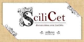 SCILICET - Símbolo2