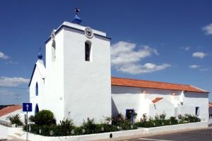 S_DOMINGOS igreja