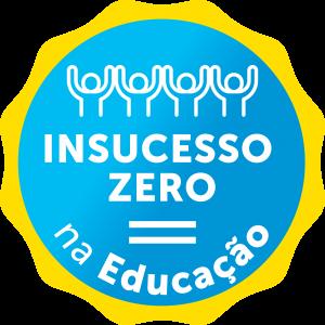 símbolo insucesso zero