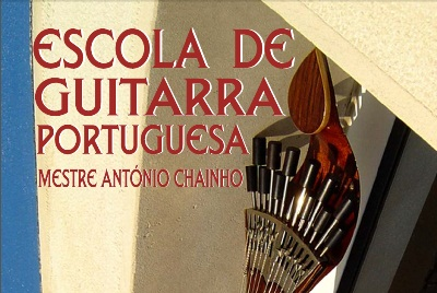escola_guitarra_port_400