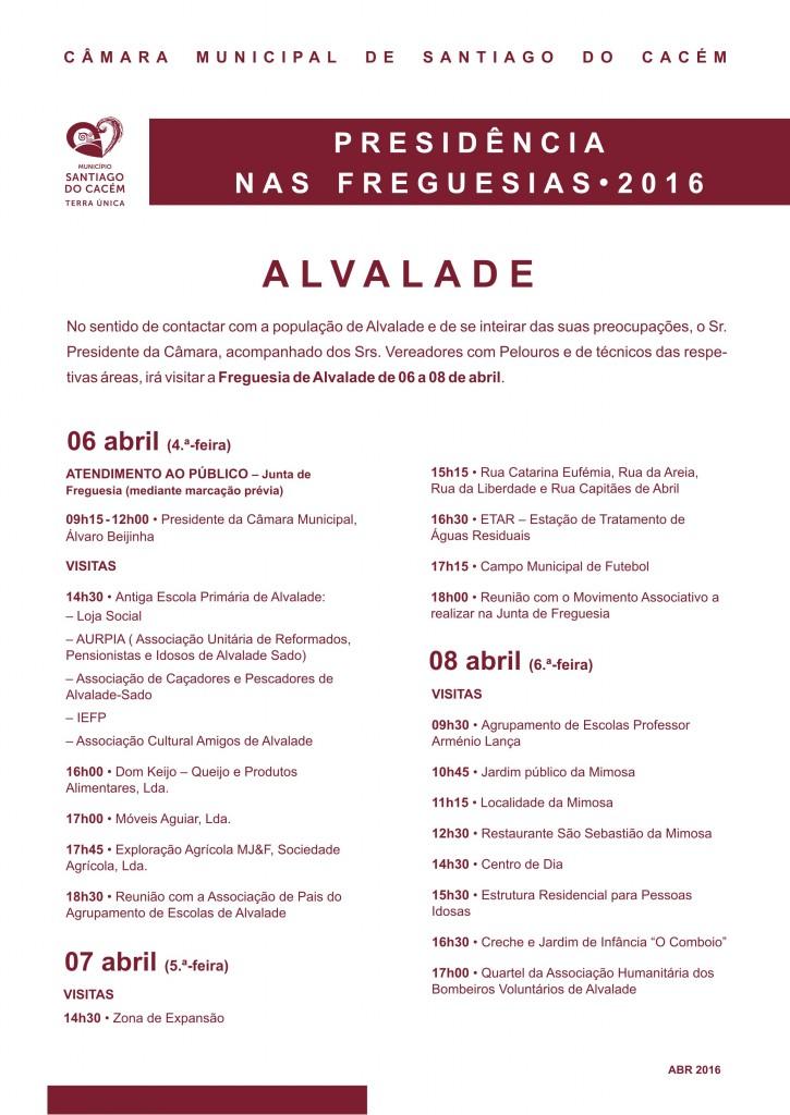 programa_alvalade