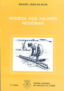 riqueza dos falares regionais