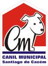 Canil Municipal
