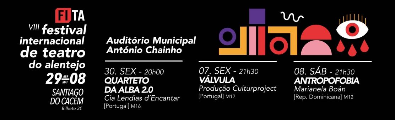 slider_santiago_fita2021_Prancheta 1